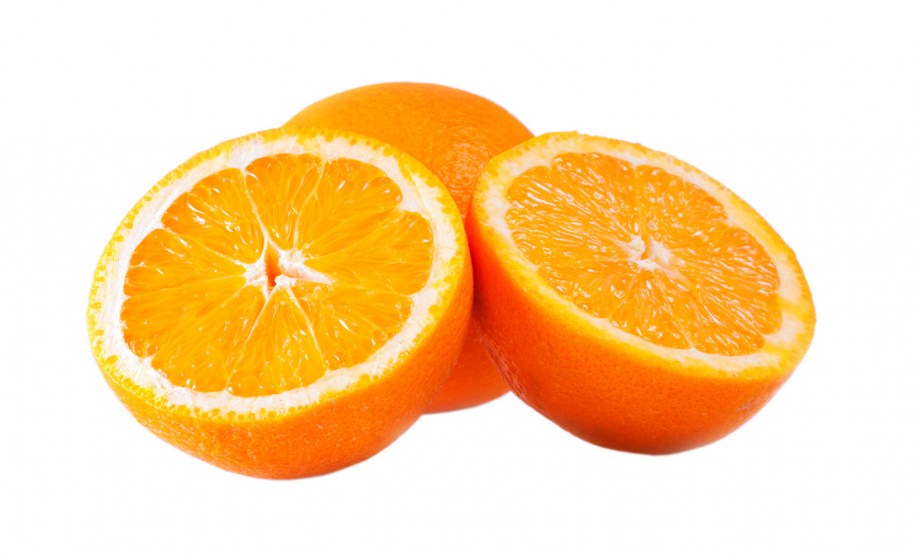Orange-PNG-Transparent-Image копия.jpg